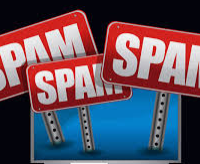 Tips To Avoid Being Accused Of Spamming