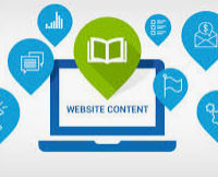 Must-Have Features Needed On Your Web Site