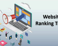 Tips to Increase Ranking and Website Traffic