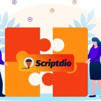 scriptdio review